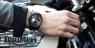 LG piesaka apaļu viedpulksteni LG G watch R