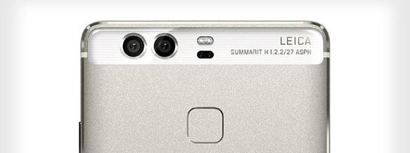 Rādās, ka drīz sāksies jauna telefonu-fotokameru ēra