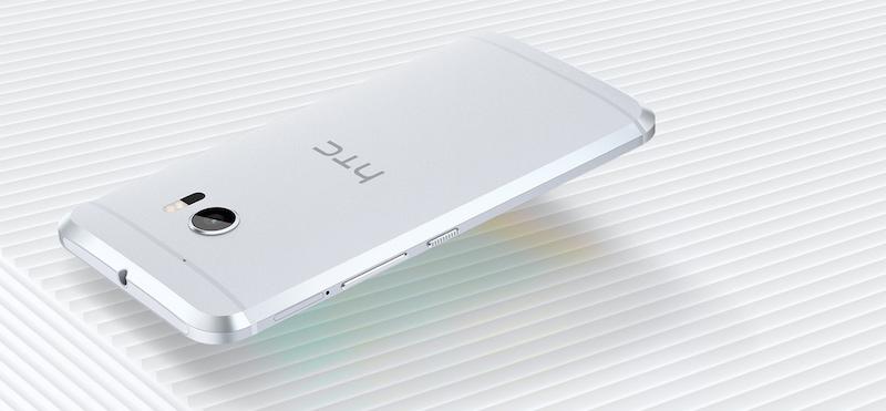 HTC atkal uztaisījuši glītāko Android telefonu