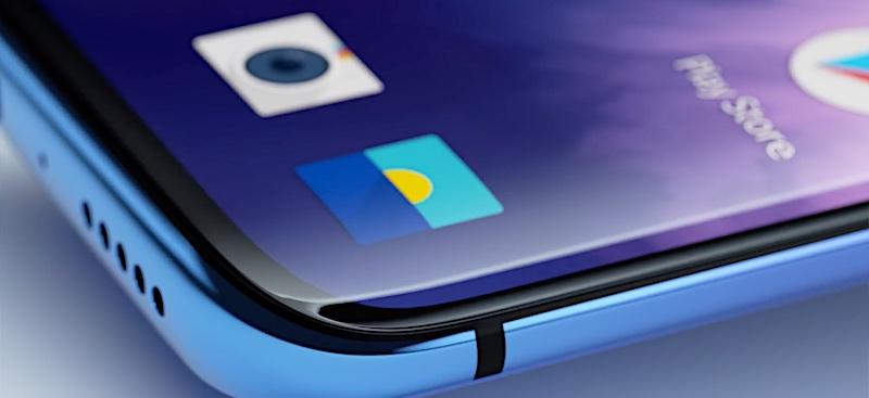 Arī OnePlus nolēma sačakarēt savus telefonus